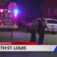 Triple shooting leaves two women dead, one injured in north St. Louis