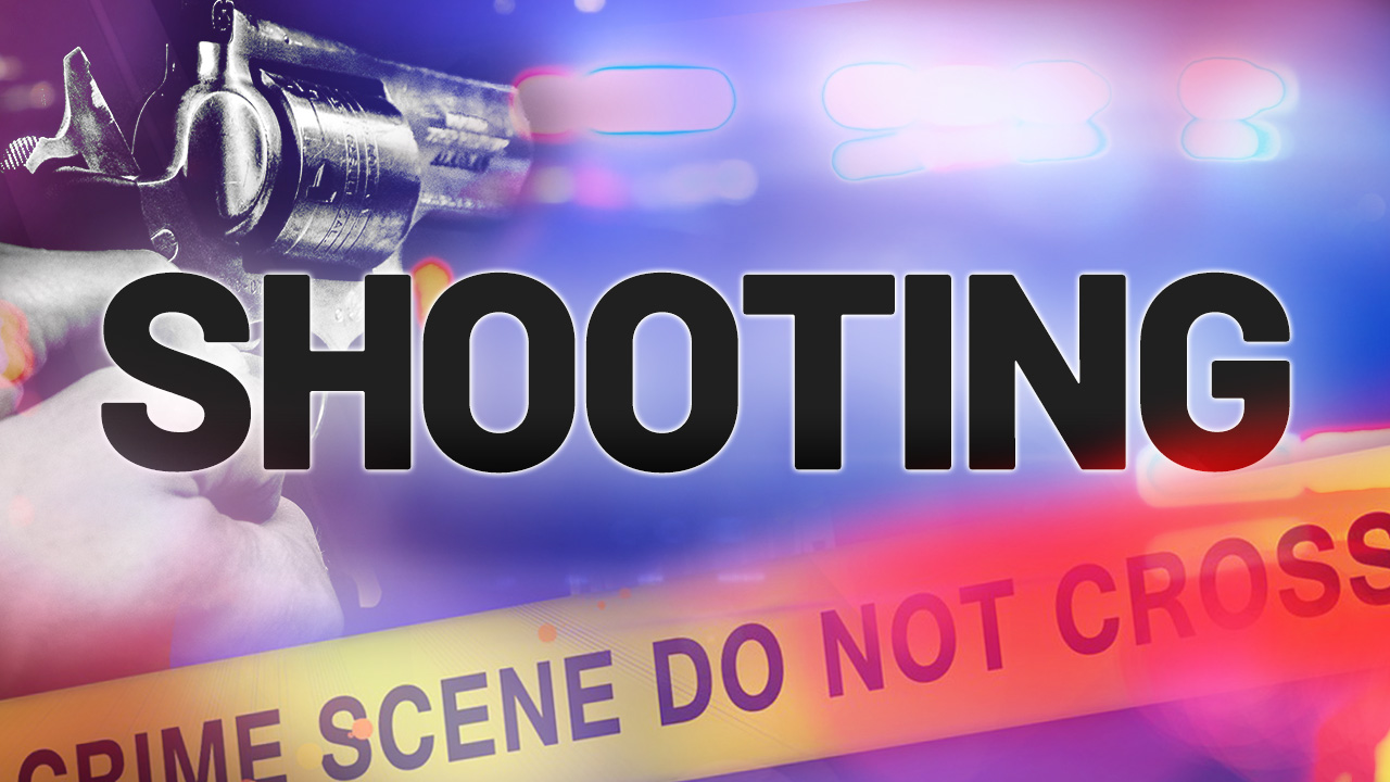 Police: Male hospitalized after suffering gunshot wound in Albany