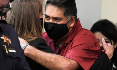 Second STEM School shooter sentenced to life without parole for murder of Kendrick Castillo