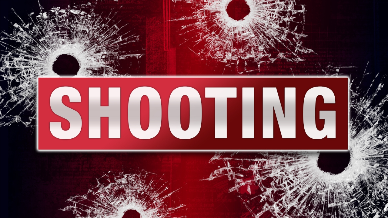 Police: 18-year-old shot in Schenectady on Albany St.