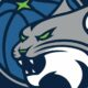 Lynx dominate Fever, secure first-round playoff bye