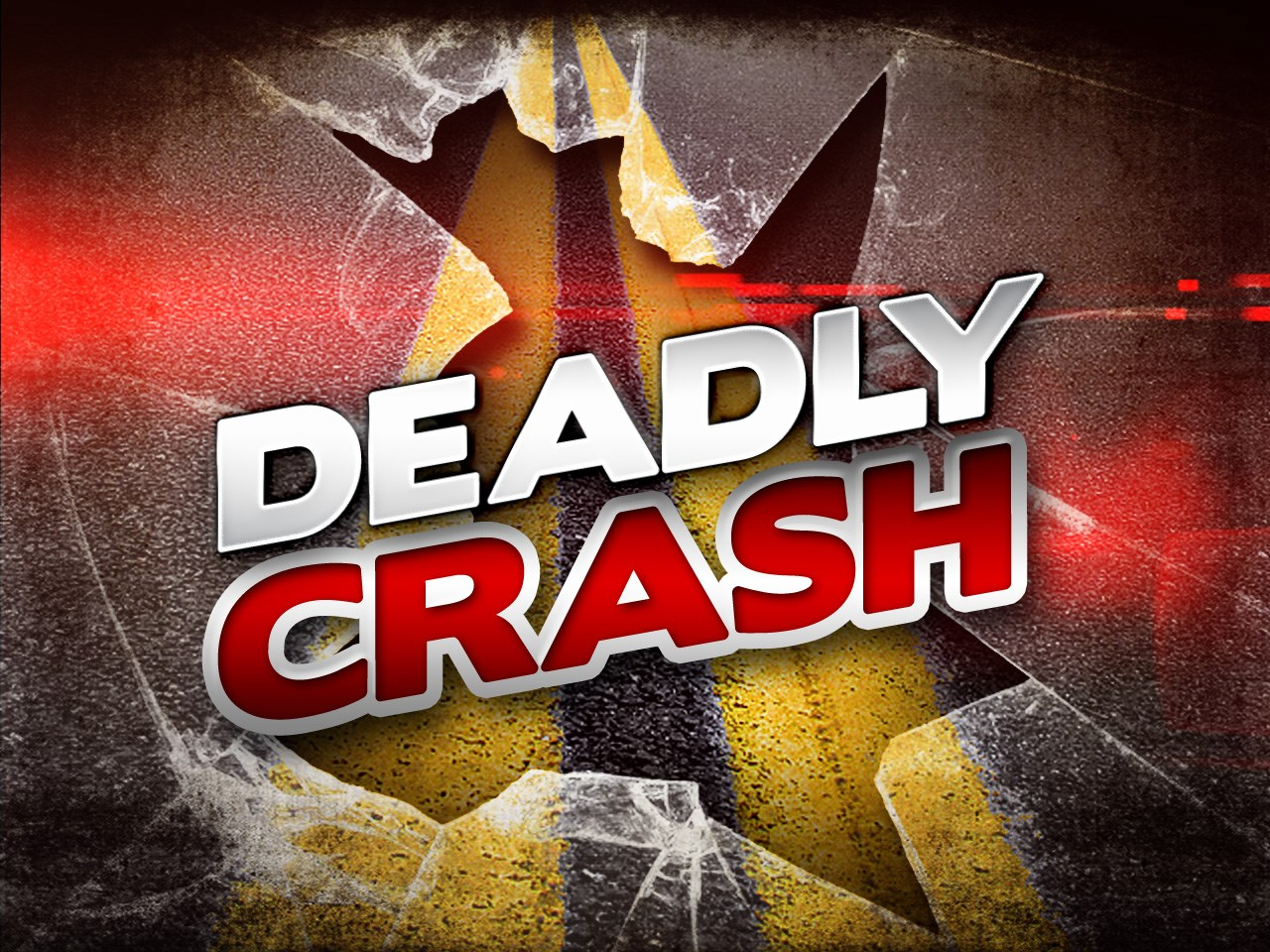 Police: 18-year-old woman died after being struck by a Commercial truck in Johnstown