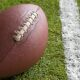 High school football: Wall's two long TDs lead Rosemount past Lakeville North