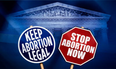 Pro-life group questions Hochul's push for reproductive rights