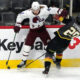 Chambers: Add Avalanche rookie Bo Byram, 20, to Calder Trophy watch list