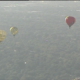 49th annual Great Forest Park Balloon Race set to take off Saturday afternoon