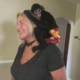 FOX Files: North St. Louis County residents concerned about monkeys moving into neighborhood