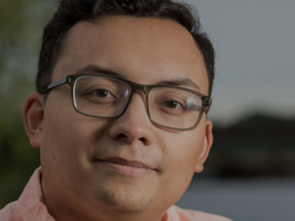 Hoang Murphy announces candidacy for MN House of Representatives 67A
