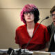 Colorado school shooter sentenced to life in prison without parole, plus more than 1,200 years