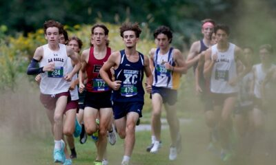 Eastern Massachusetts high school scores and highlights from Saturday