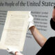 Twin Cities law professors on the US Constitution: about this series