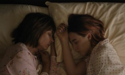 'Lady Bird' and What It Means to Hate Home