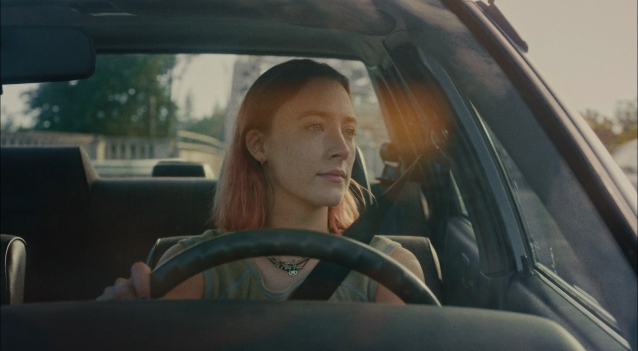 1632078935 535 'Lady Bird and What It Means to Hate Home