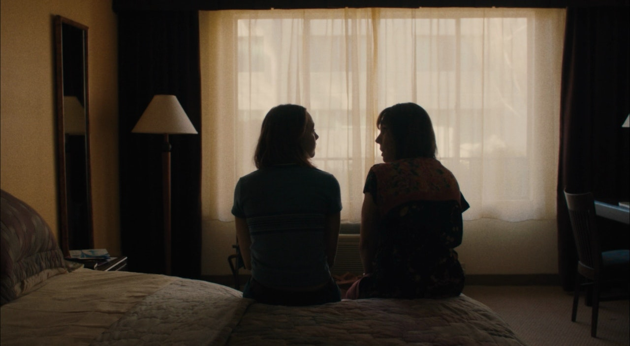 1632078935 774 'Lady Bird and What It Means to Hate Home