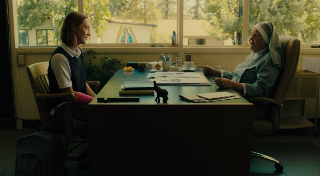 1632078935 886 'Lady Bird and What It Means to Hate Home