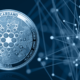 Cardano Outpowers Ethereum Prior to Cardano Summit! Officials Say ADA Price Will Skyrocket!