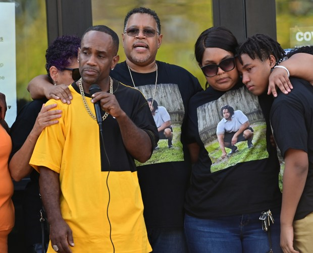 1632106563 860 Families of victims in quadruple homicide 'If you know something