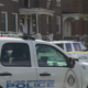 South St. Louis teen wounded in drive-by shooting