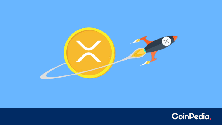 XRP Price Tanks Below $1, The Dreadful Scenario Yet To Come?