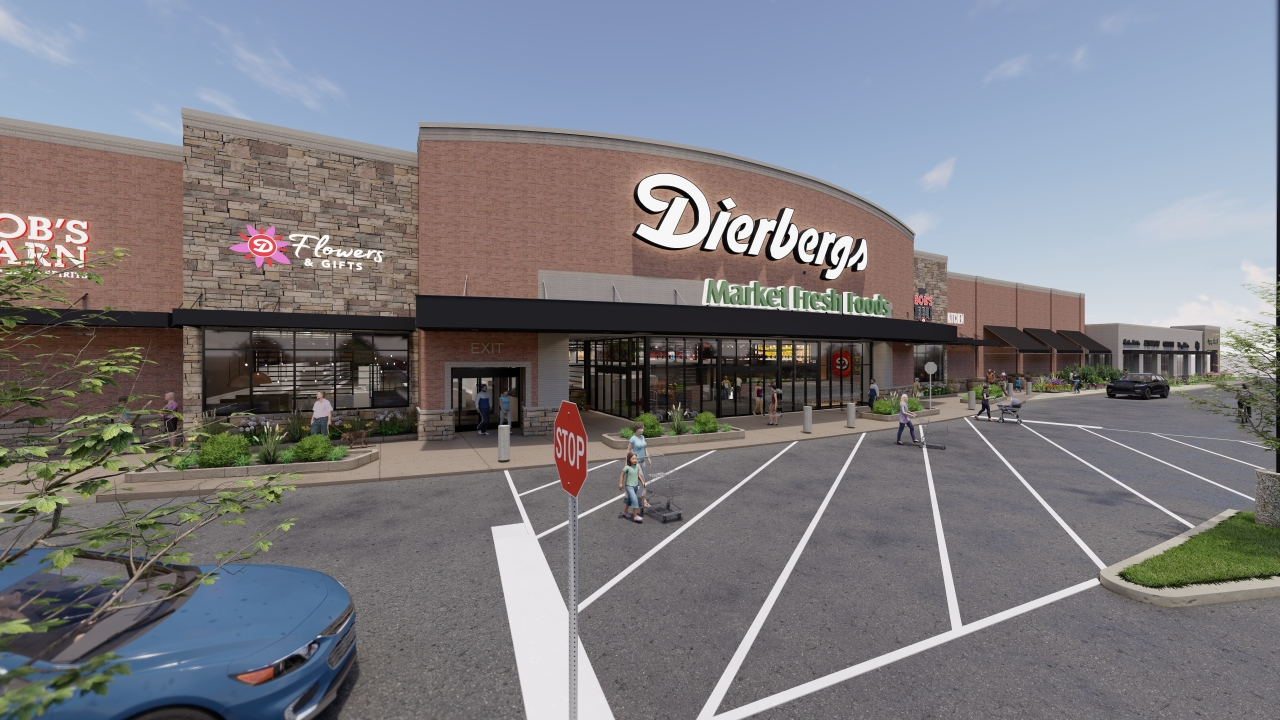 Dierbergs to close on Thanksgiving, Christmas, and day after Christmas