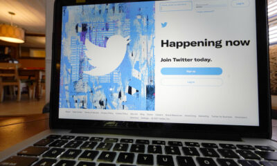 Ticker: Registry resumes some services; Twitter to pay $809.5M to settle lawsuit