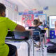 New York teachers face many obstacles in opening weeks of school