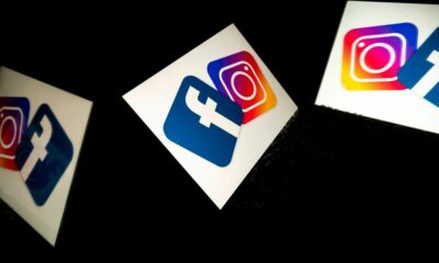 US lawmakers concerned about negative impact Instagram has on teens' mental health