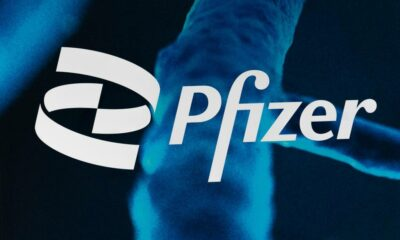 Pfizer says its coronavirus vaccine is safe and effective for kids ages 5 to 11