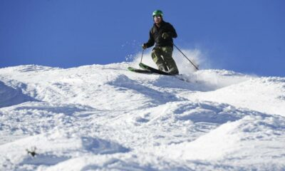 Vail Resorts nixes reservation system this year, but vaccine proof will be required for some dining