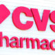 CVS hiring event Friday, Sept. 24: nearly 300 positions available locally