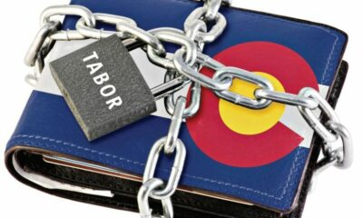 Opinion: TABOR refunds have stunted Colorado's progress