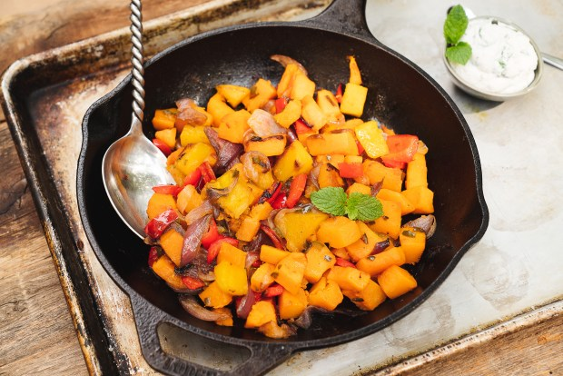 1632313012 372 All about winter squash — plus five recipes