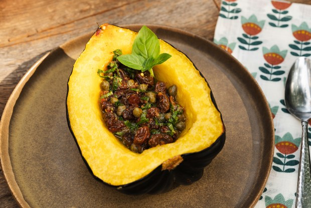 1632313012 62 All about winter squash — plus five recipes