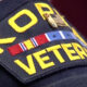 Help available for veterans at higher risk of suicide in Vermont