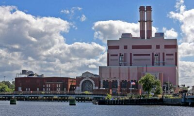 South Boston power plant developers get ready for demolition, insisting they've learned from past issues