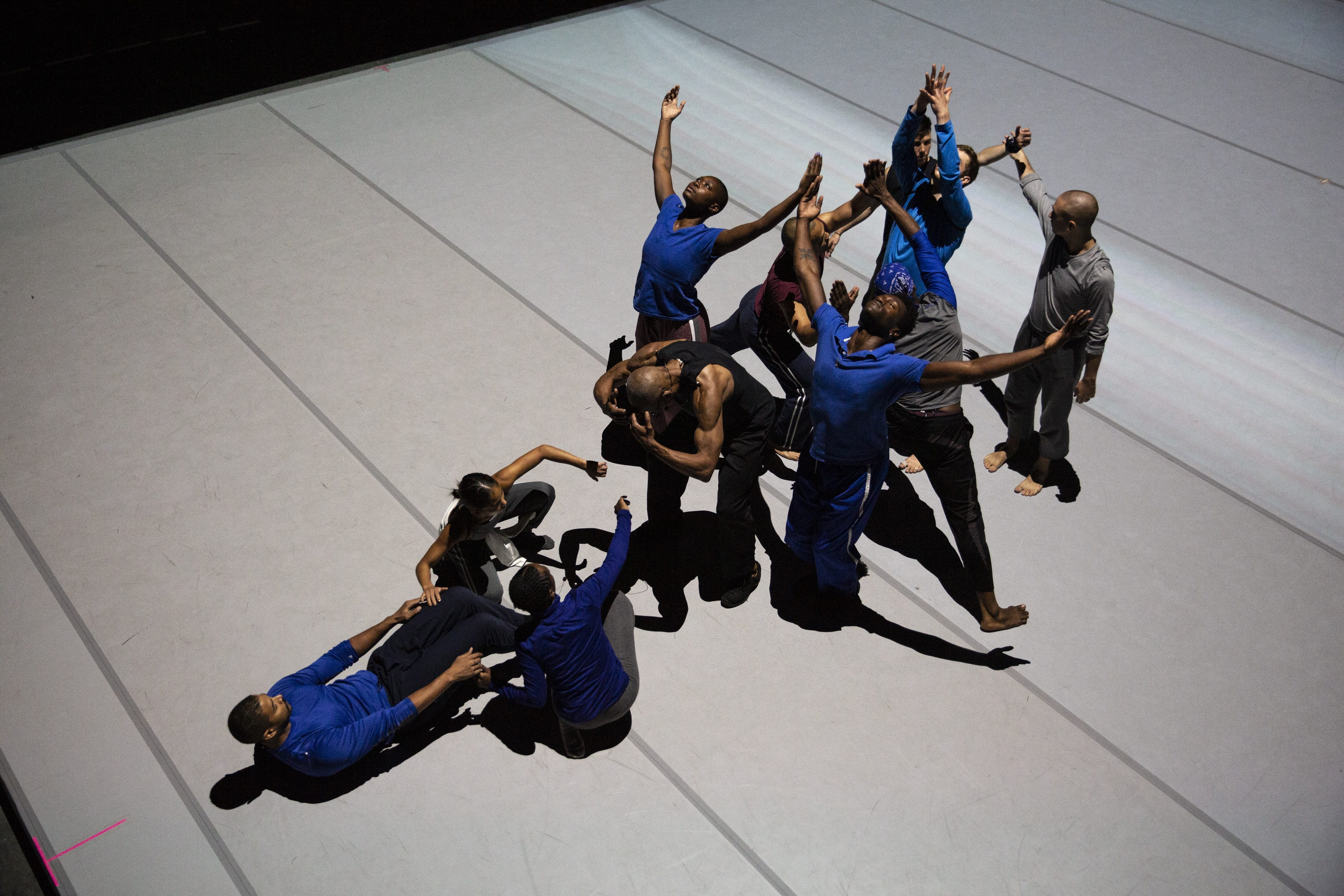 1632338887 955 Dance Masters and Brand New Opera in NYC This Fall