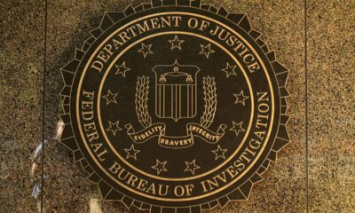FBI to post ads around town to encourage public to report hate crimes
