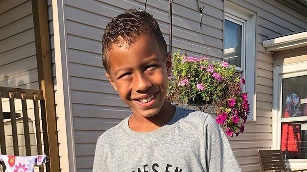 'My son was bullied': 11-year-old's suicide has students, parents in Waterloo demanding action