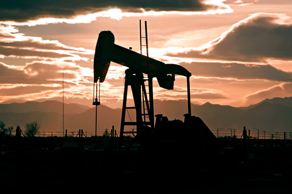 State fines oil, gas company $2M after finding a pattern of violations