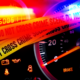 Child helps mom during carjacking by pistol-whipping driver