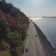When to enjoy the fall colors along the Great River Road