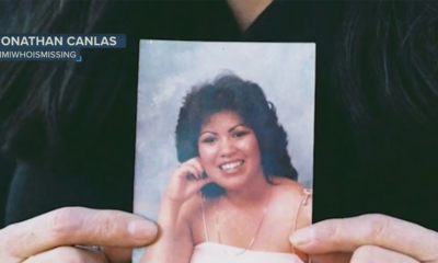Thousands of murders, disappearances of Indigenous women remain unsolved