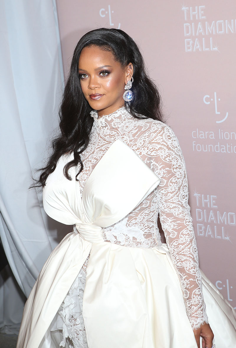 1632411951 694 Rihanna enjoys 'incense and weed on sexy nights in bed