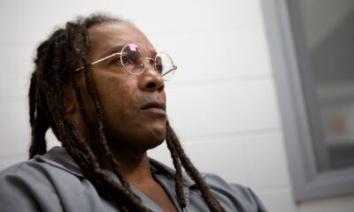 Kevin Strickland appeal: Court rejects Missouri AG's requests in 1979 killings case