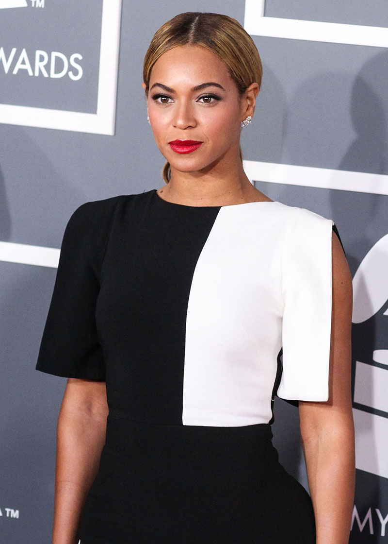 1632492100 209 Beyonce thanks fans for birthday tributes 'It feels good to