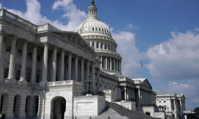 House to vote on abortion rights as Roe v Wade is challenged