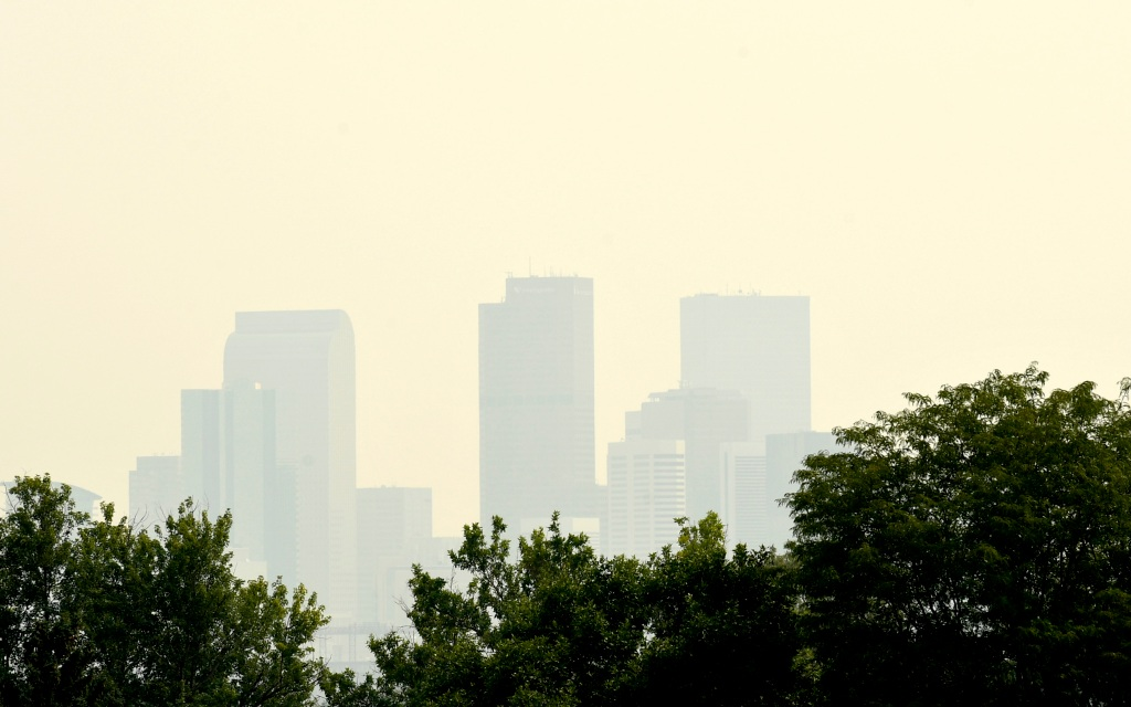 """Whistleblower fraud allegations about Colorado air quality division """"unsubstantiated,"""" report finds"""