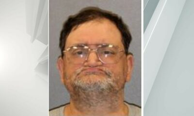 Stillwater man charged with sex offense with a minor
