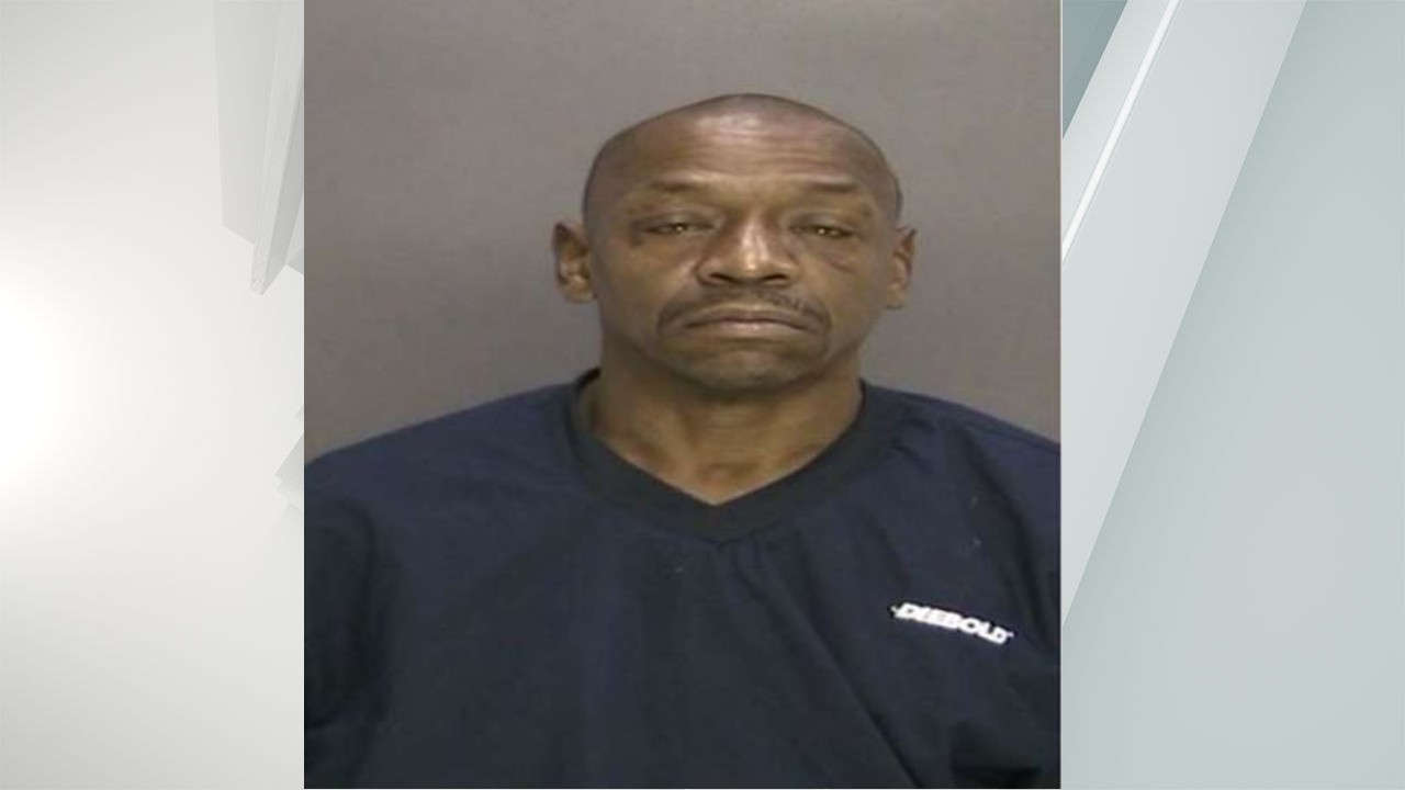 Troy man found guilty of beating and robbing local business owners
