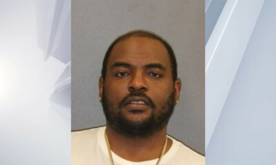 Mechanicville man charged with multiple drug, firearm offenses